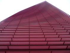 architect: Aurelio Galfetti