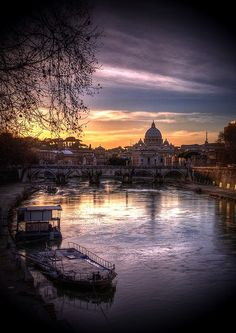 Cheap Italy vacation packages can also revolve about a car rental Venice Travel, Rome Travel, Italy Travel, Italy Vacation Packages, Places To Travel, Places To See, Wild Is The Wind, Voyage Rome, Things To Do In Italy