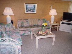 Braemar 503N Ocean City (Maryland) Situated in Ocean City, this air-conditioned apartment is 600 metres from Northside Park. The apartment is 8 km from Roland E. Powell Convention Center & Visitors Info Center.  The unit is fitted with a kitchen.