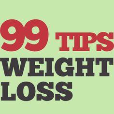 physicians weight loss summerville