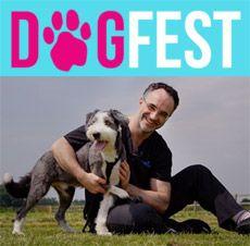 Dog Fest 2016