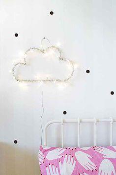 diy--nuvem-5