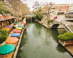 United States Most Beautiful Cities | San Antonio Vacation Packages