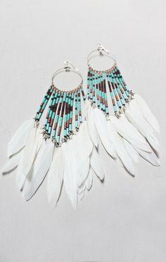 Sheila B Jewelry!