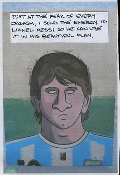 PostSecret.com is highly recommended.