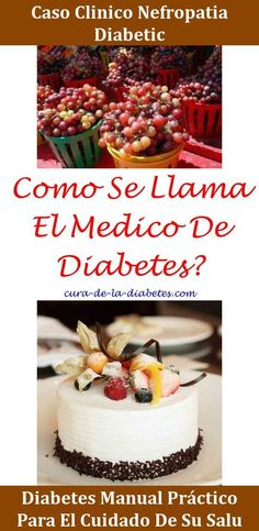 la diabetes de abbott nos cuida