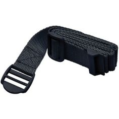 Peerless Safety Belt for Flat Panel Carts (ACC316) by Peerless. $8.94. PEERLESS INDUSTRIES ACC316 SAFETY BELT FOR SLOTTED SHELVES BLK