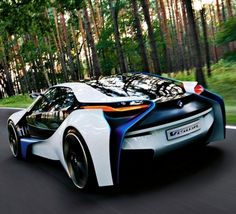 Electric Cars are all the rage and the Ebay Garage have the most electrifying giveaway you will ever see. Hit the link to win $100,000 worth of the coolest electric car right now... http://www.ebay.com/motors/garage?roken2=ta.p3hwzkq71.bsports-cars-we-love?roken2=ta.p3hwzkq71.bsports-cars-we-love #spon #green