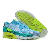 ac75b6264 37 Best scontate nike air max uomo & donna scarpe images in 2014 ...
