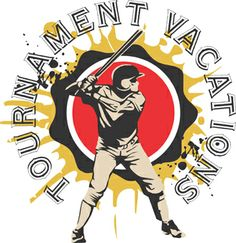 Tournament Explosion Baseball Graphic is completely and instantly customizable in CorelDraw or Illustrator! Baseball Vector, Coreldraw, Graphic, Vector Design, Shirt Style, Illustrator, Shirt Designs, T Shirt, Logos