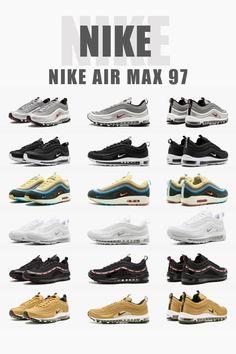 Nike Air Max 1 Premium SC 'Triple Black' – ARCH USA