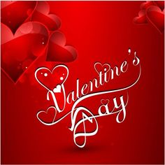 free vector Valentines Day lettering background http://www.cgvector.com/free-vector-valentines-day-lettering-background-2/ #10, #Abstract, #Artwork, #Atypical, #Backdrop, #Background, #Bent, #Brochure, #Card, #Concept, #Creative, #Curl, #Day, #Decor, #Decoration, #Design, #Effect, #Element, #Eps, #Event, #Gift, #Happiness, #Heart, #Holiday, #Information, #Label, #Lettering, #Love, #Lovers, #Paper, #Pattern, #Pointer, #Red, #Shape, #Sticker, #Stickers, #Striped, #Tag, #Templ