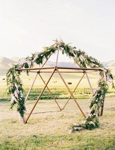 Creating Stunning Pergola Decorations with These Inspiring Ideas - Possible Decor