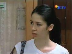 FTV SCTV Terbaru 2015 ~ Cinta Wedang Ronde FULL