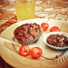 Breakfast in my house! Goodmorning