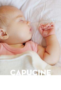 faire-part de naissance Portrait moderne by Marianne Fournigault pour www.fairepartnaissance.fr : demandez vos échantillons gratuits de nos créations pour la naissance, le baptême ou les anniversaires de vos enfants
