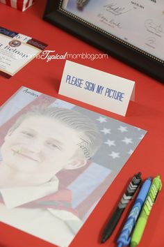 Eagle Scout Court of Honor Ideas and Free Printables - creative ideas for Court of Honors when hosting in Boy scouts - boy scouting ideas for events - planning ideas - activities