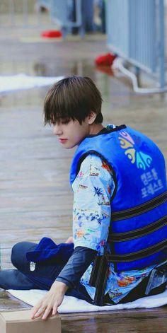 Daegu, Park Ji Min, Bts Boys, Bts Bangtan Boy, Kpop, Cypher Pt 4, Les Bts, Kim Taehyung, I Love Bts