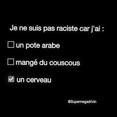 Racisme Image Citation, Mad World, Lol, Messages, Feelings, Funny, Meditation, Random, Shirts