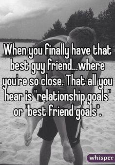 ideas for guy best friend quotes friendship feelings Bestfriend Quotes For Girls, Best Friend Quotes For Guys, Boy And Girl Best Friends, Guy Friends, Best Friend Goals, Real Friends, Boy Bestfriend Goals, Guy Bff Quotes, Bestfriends