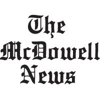 """After an angry and contentious public hearing, the McDowell County Commissioners voted 3-1 Monday to put the Department of Social Services under their direct control and abolish the DSS Board of Directors. This resulted in four members of the DSS board immediately turning in their resignations."""