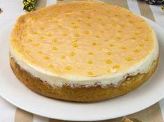 """Prăjitura """"Lacrimi de înger"""" – un desert spectaculos și delicios, care îi va încânta pe toți!"""