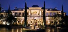 the-20-most-expensive-homes-for-sale-in-california.jpg