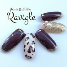 Cute Acrylic Nails, Toe Nail Art, Nail Art Diy, Toe Nails, Nail Disorders, Purple Nail Art, Grey Nail Designs, Leopard Nails, Manicure Y Pedicure