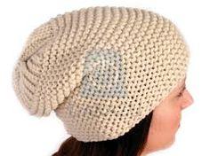 Výsledok vyhľadávania obrázkov pre dopyt detské pletené čiapky návod
