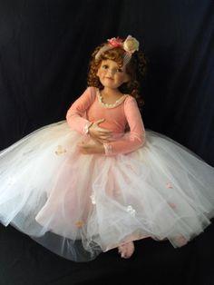 65 Best Dolls Images Girl Dolls Stevie Nicks Costume
