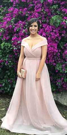 Plus Size Prom Dress, Charming Prom Dress, Sexy Long Prom Dresses, Formal Evening Party Dress Shop plus-sized prom dresses for curvy figures and plus-size party dresses. Ball gowns for prom in plus sizes and short plus-sized prom dresses Graduation Dresses Long, A Line Prom Dresses, Tulle Prom Dress, Homecoming Dresses, Party Dress, Formal Dresses, Wedding Dresses, Dresses Uk, Ivory Dresses
