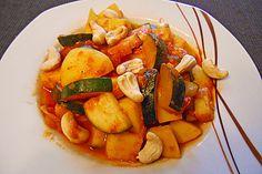 http://www.chefkoch.de/rezepte/1201581225973041/Kartoffelcurry-mit-Cashewnuessen.html