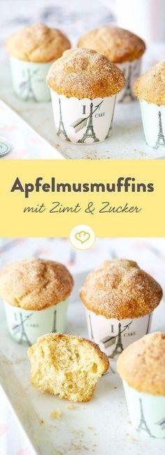 Schoko Kasekuchen Muffins Dr Oetker Wolkchen Schokokuchen Und Und