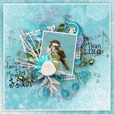 """Novembers Rain"" by BooLand Designs, https://www.digitalscrapbookingstudio.com/digital-art/bundled-deals/novembers-rain-bundle/, photo Pixabay"