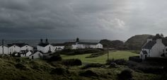 Ardbeg on Islay