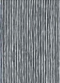 Black and white organic stripes pattern Pattern Texture, Surface Pattern Design, Pattern Art, Stripe Pattern, Pretty Patterns, White Patterns, Color Patterns, Motifs Textiles, Textile Patterns