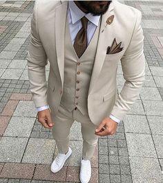 Follow us @gentlemensavenue for more mens lifestyle, fashion, suits and more! Courtesy of @sabaimoda ________________________________ #suit #watchanish #fashionweek #dailywatch #menwithstyle #style #whatiwore #adidas #premierleague #menswear #tuxedo #zalandostyle #gentleman #mensfashion #ralphlauren #beautifuldestinations #gucci #fashionblogger #outfitoftheday #styleoftheday #classy #ootd #mensfashionpost #mensfashion #menstyle #dapper #menswear #menstyle #mensstyle #mensclothingt