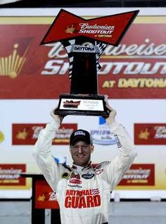 dale earnhardt jr 2008 | dale earnhardt jr. house. Dale Earnhardt Jr. Wins 2008