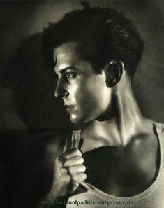 Attori in canottiera dalla old hollywood al link: lucianolapadula.w... #20s #30s #40s #50s #abiti #actor #attore #attori #beauty #blog #blogger #canottiera #cinema #costumi #fashion #fashionhistory #film #gay #hollywwod #intimo #libro #lucianolapadula #machoman #moda #naked #oldhollywood #outfit #sex #sexsymbol #sexy #silentmovie #slip #storiadelcinema #storiadellamoda #undershirt #underwear #scrittore #photography #fotografia