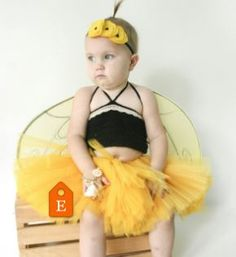 Use code 2016JAZZYGTUTU for 15% off your order!  Yellow Tutu - Yellow Newborn Tutu - Adult Yellow Tutu - Yellow Toddler Tutu - Yellow Flower Girl Tutu - Sunflower Tutu