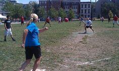 Kickin' It for Whiz Kids Cincinnati, Ohio  #Kids #Events