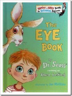 gloop, finding eyes in play dough, shape monsters, large scale cardboard box monster, eye hunt