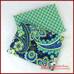 Cheap fabric boot, Buy Quality fabric conversion directly from China fabric for car seat covers Suppliers:            pa                     Product Name: cotton fabric fat quarter bundle ----floral,dot,