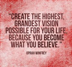 Inspiring quotes for completion - Google Search