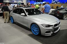 22 Best BMW F30 Images In 2013 Autos Motor Car Bmw Cars