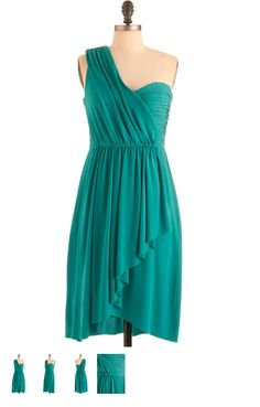Formals & Functions Dress ($127.99) from Max & Cleo at ModCloth.  http://www.modcloth.com/shop/dresses/formals-and-functions-dress