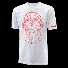 creative t shirt design - Google Search