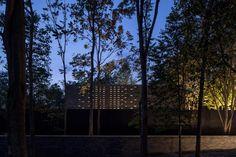 Gallery of Yellow Submarine Coffee Tank / Secondfloor Architects - 17