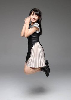 https://www.facebook.com/idolslovefanblog/photos/pcb.1460127727417297/1460127507417319/?type=3