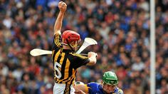 Kilkenny v Tipperary Sports Stars, Coaching, Tips, Sports, Training, Counseling